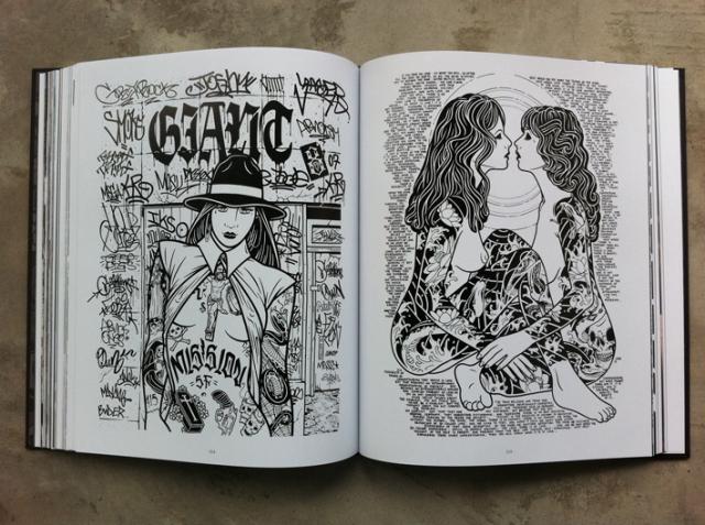 Mike Giant/REBEL8�ʥޥ��������㥤����ȡˡ�Giant: Eternal�ʥ��㥤�����:�������ʥ�ˡ������Ⱥ��ʽ��ʥϡ��ɥ��С���